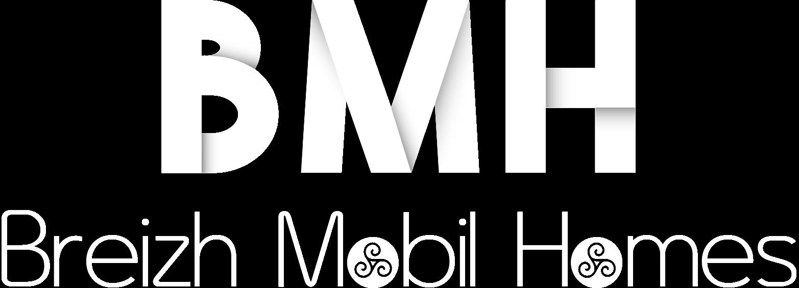 Breizh Mobil Homes